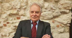 tanisław Waltoś